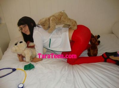 Tara Teen download